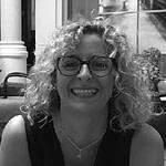 Our Team - Helen Cesare Hairdresser Portsmouth