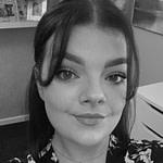 Tayla - Cesare Hairdresser Portsmouth