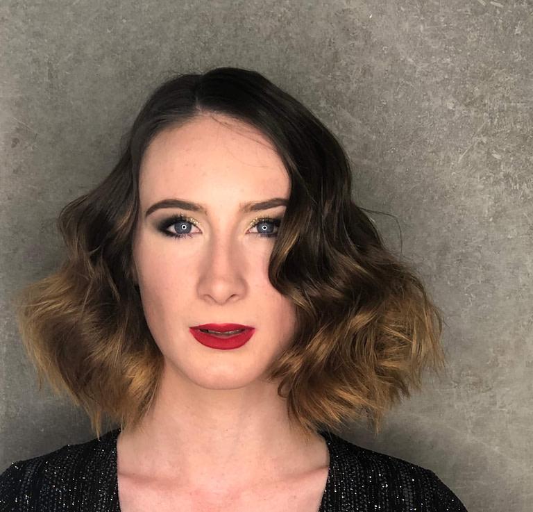 Cesare Hair Salon - Award Winner