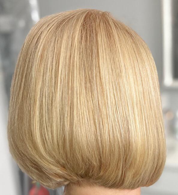 Cesare Hair Salon Portsmouth