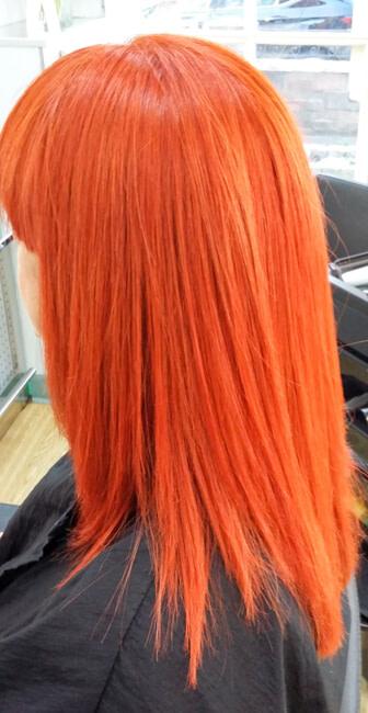 Hair Style Ideas - Cesare Portsmouth