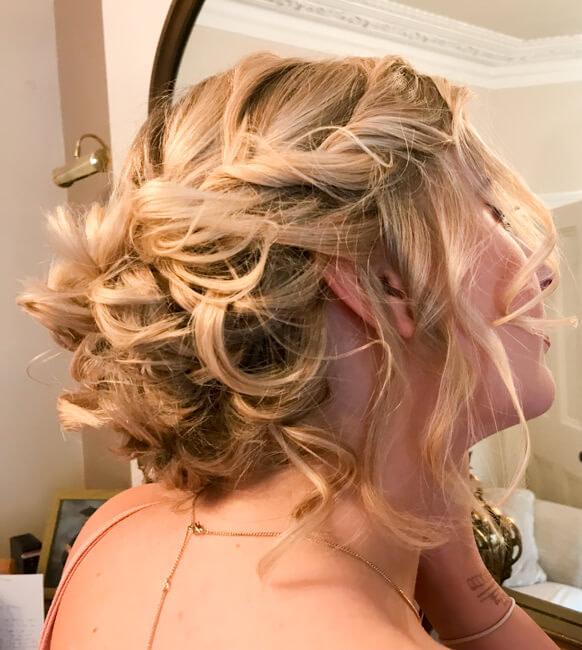 Style Ideas Cesare-Hair-Salon-Portsmouth-Hair-up